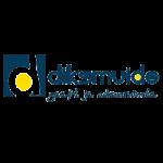 diksmuide-logo