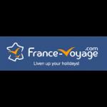 france-votage-logo