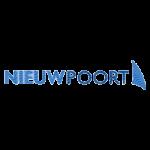 nieuwpoort-logo